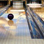 Titan Bowling Weekend Recap