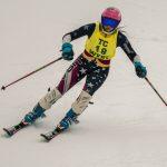 Alpine Skiing - BNC Conference Meet - Photo Gallery