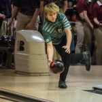 Bowling - GNBC Meet - Photo Gallery