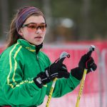 Nordic Skiing - VASA Freestyle Races - Photo Gallery