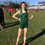 Hannah Smith –Athlete of the Week!