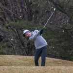 Boys Golf - TC Tee Off - Photo Gallery