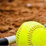 Girls Varsity Softball beats T.C. Central H.S. (TCC ) 6 – 3