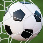 Girls Junior Varsity Soccer beats Gaylord 2 – 1