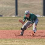 Baseball - TC Central at TC West - Photo Gallery