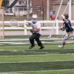 Lacrosse - Cadillac at TC United - Photo Gallery