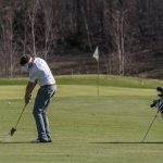 Boys Golf - TC West Invite - Photo Gallery