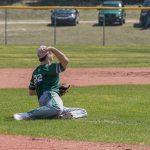 Baseball - Rudyard at TC West - Photo Gallery