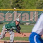 Baseball - Kalkaska at TC West - Photo Gallery