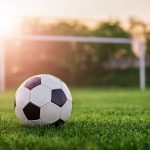 Titan Soccer Draws with Stoney Creek