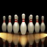 Titan Bowling Weekend Results