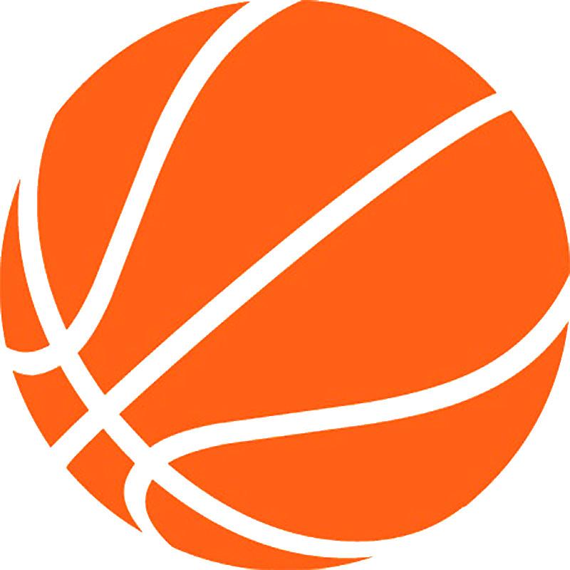 Girls Basketball Sweeps Blue Devils