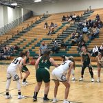 Girls Hoops Weekend Recap