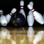 Titan Bowling Reaches Milestone in Win