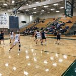 Girls Hoops Tops Petoskey