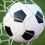 JV Girls Soccer Edged by Elks