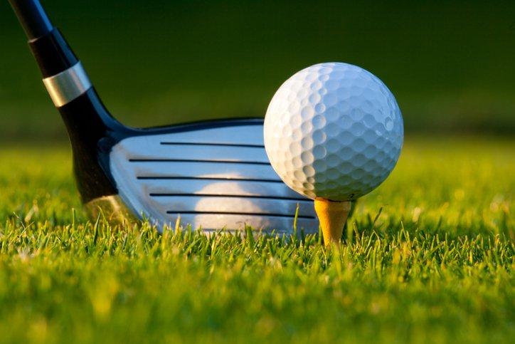 Titan Golf Wins Cheboygan Invite!
