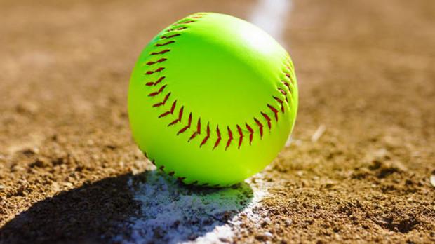 Varsity Softball Weekend Recap