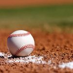 Baseball Falls To Chemics