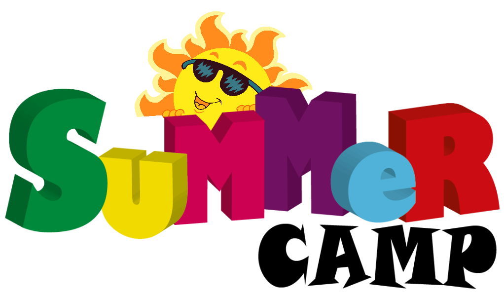 TITAN SUMMER CAMP INFORMATION