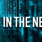 Titan Alums Make Headlines