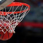 Girls Varsity Basketball Falls to West Catholic