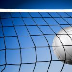 Titan Volleyball Weekend Results