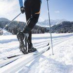 Nordic Ski Informational Meeting Set