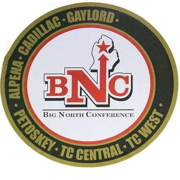 All Big North Teams Released