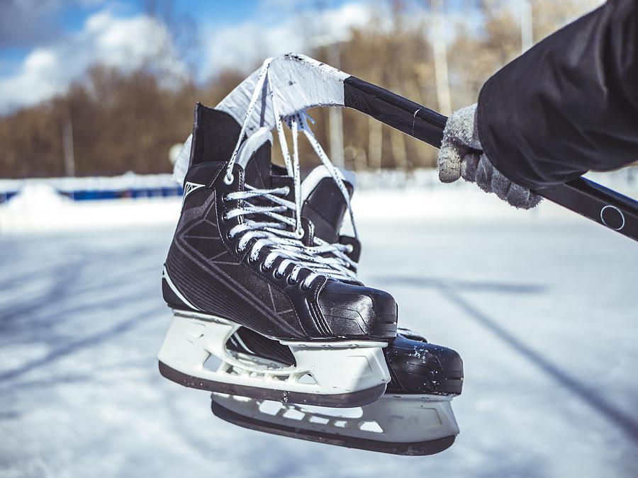 West vs. Central Hockey Livestream Link