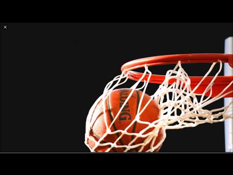 Girls Basketball Loses in Grand Haven