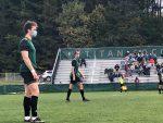 Soccer State Final Information