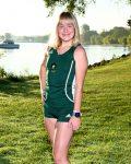 Fall Spotlight: Isabelle Marshall