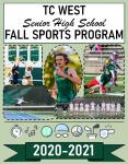 Fall 2020 Sports Progam