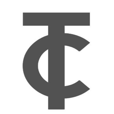 TC United Falls To Grandville