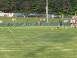 West Soccer BNC Champs!– Districts Wednesday