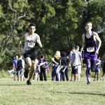 Cross Country District pg 2