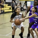 Travis 7B girls bball vs Stroman pg 1