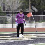 Girls JV Soccer vs West pg 1
