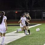 girls var soccer vs west pg 2
