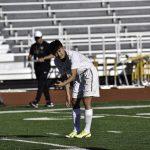 boys JV soccer vs East pg 1