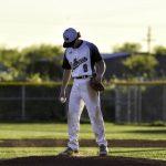 boys JV baseball vs Terry pg 1