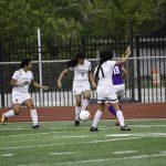 Girls JV soccer vs Angleton pg 2