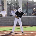 Baseball vs Boerne Champion pg 3