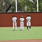 baseball vs Boerne champion day 2 pg 4