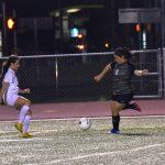 Var girls soccer vs East pg 2