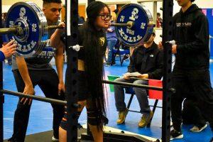 Powerlifting at St. Joe pg 2