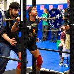 powerlifting at St. Joe pg 4
