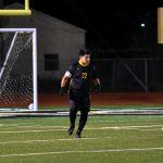 var boys soccer vs West
