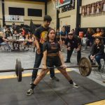 Powerlifting Calhoun pg 2